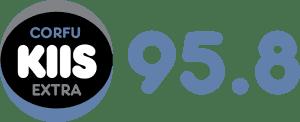 logo_kiis