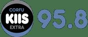 KIIS FM 958 CORFU